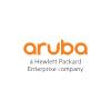 HPW/Aruba